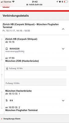 zurich-munich-airport-76e9acd2-e46d-435a-b92a-3282745f3b53.jpg