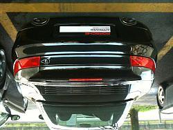 car-leasing-residual-value-img_0014.jpg