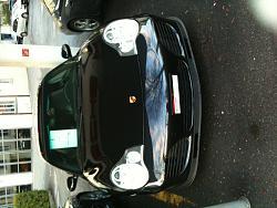 car-leasing-residual-value-img_0012.jpg