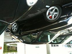 car-leasing-residual-value-img_0013.jpg