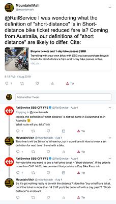 fare-travelling-bicycle-zvv-s-bahn-sbbtweet.png
