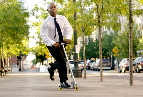 Name:  getty_rf_photo_of_man_on_scooter.jpg Views: 229 Size:  58.3 KB