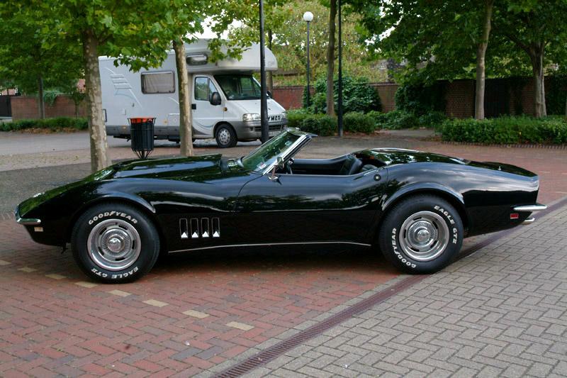 Najlepši automobili svih vremena - Page 3 14462d1271655714-oldtimers-classic-cars-webdscf2177