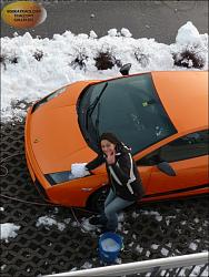 washing-car-gilly.jpg