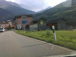 amusing-swiss-town-signs-spotted-whilst-out-driving-thread-swiss-town.jpg