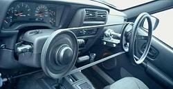 thinking-selling-uk-rhd-car-lhd-rhd.jpg