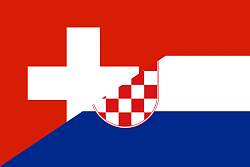 fined-not-having-ticket-money-but-no-letter-yet-returning-ch-ok-flag_of_switzerland_and_croatia.png