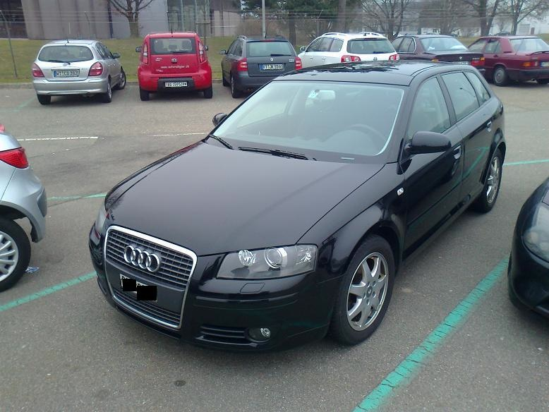 audi a3 ambition lease available english forum. Black Bedroom Furniture Sets. Home Design Ideas