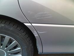 car-painting-without-getting-ripped-off-zrich-20110407-00158.jpg