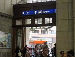 where-exactly-bus-station-basel-sbb-img_0759.jpg