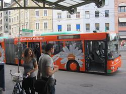 where-exactly-bus-station-basel-sbb-img_0760.jpg
