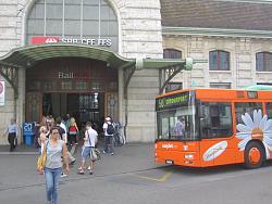 where-exactly-bus-station-basel-sbb-img_0761.jpg