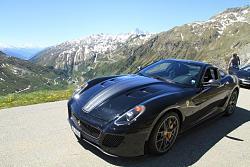 great-driving-routes-255665_10150250062889462_647529461_8567093_2659340_n.jpg