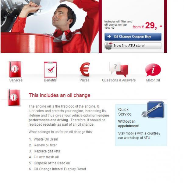 Car Service Near Basel 35 Euros English Forum Switzerland