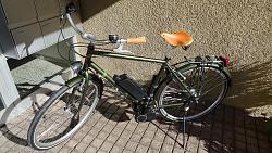 electric-bike-good-switzerland-dsc00377_scaled.jpg