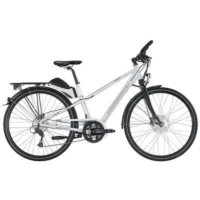 electric-bike-good-switzerland-e-bike-white.jpg