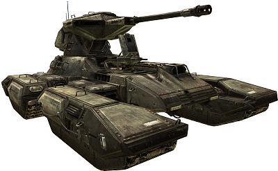 tanks-thumb800x800_1426904445_2c3ca4c9b1_o.jpg