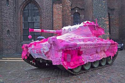 tanks-pink_tank.jpg