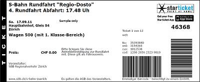 ride-new-z-rich-s-bahn-free-sat-17-09-s-bahnticketsample.jpg