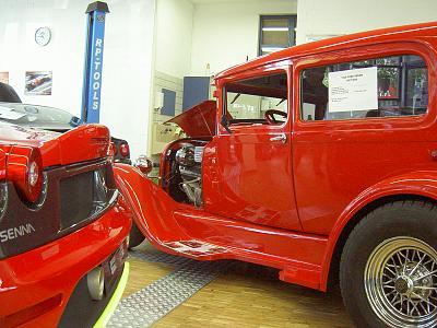 oldtimers-classic-cars-2009-summer-051.jpg