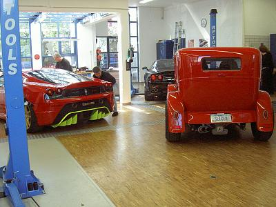 oldtimers-classic-cars-2009-summer-005.jpg
