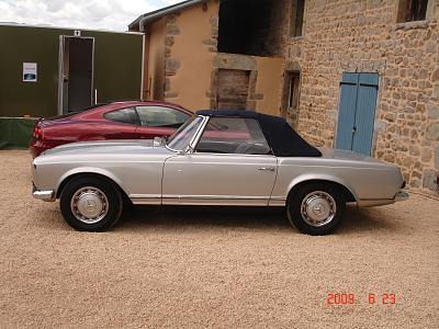 oldtimers-classic-cars-hazels-photos-185.jpg