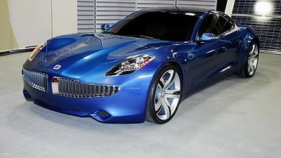 why-so-few-hybrid-cars-safariscreensnapz004.jpg