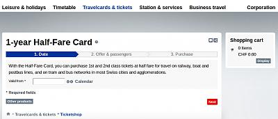 buying-online-e-ticket-sbb-website-htorddronline.jpg