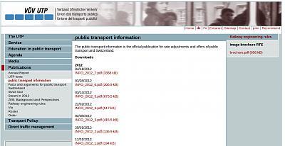 swiss-public-transport-system-vovutpweb.jpg