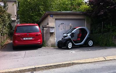 4-wheel-scooter-what-license-needed-quad.jpg
