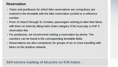 bikes-trains-limited-bicycle-spaces-sbbbike.png