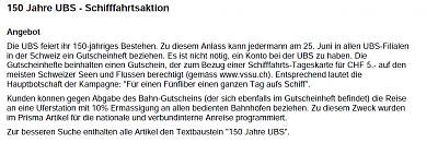swiss-public-transport-system-ubs01.jpg