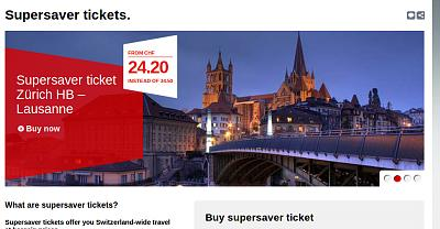 3rd-wave-sbb-supersaver-promotions-few-days-sstixaug2012.jpg