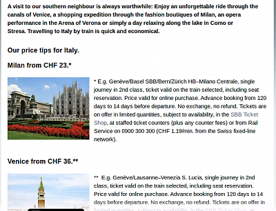 3rd-wave-sbb-supersaver-promotions-few-days-ssitaly.png