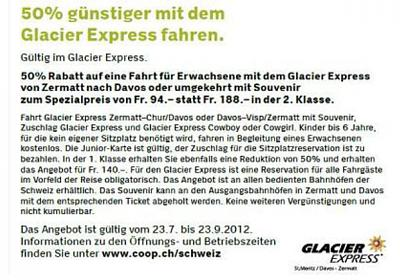 swiss-public-transport-system-voucher02.jpg