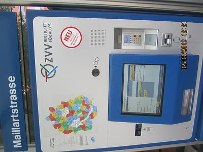 swiss-public-transport-system-img_2157.jpg