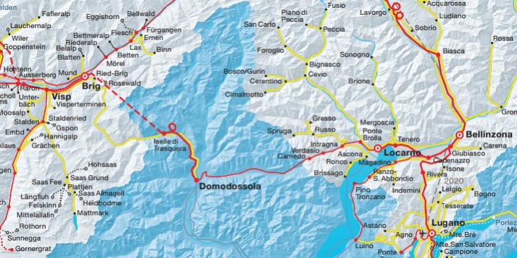 zurich train map with 156171 Ag Valid Italian Part When Traveling Brig Lugano on 156171 Ag Valid Italian Part When Traveling Brig Lugano likewise Resort also Address together with Klosters Hotels Tourist Info additionally 131941464055611930.