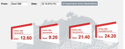 3rd-wave-sbb-supersaver-promotions-few-days-sssbbbaselsbb.jpg