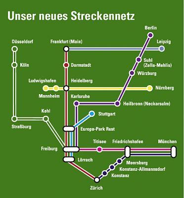 intercity-buses-traveling-zurich-rest-europe-bus-footerteil.jpg