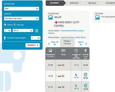 intercity-buses-traveling-zurich-rest-europe-bus-idbus.jpg