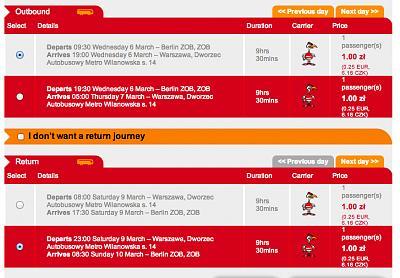 intercity-buses-traveling-zurich-rest-europe-bus-172.jpg