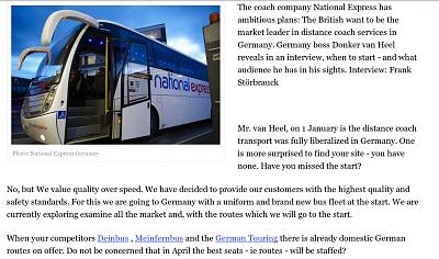 intercity-buses-traveling-zurich-rest-europe-bus-nxde.jpg