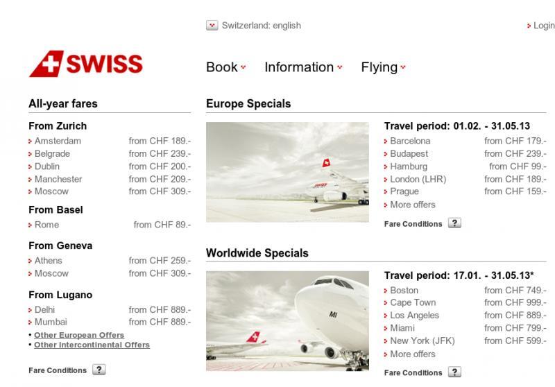 Change Currency Swiss Com Chf Swisssample Jpg