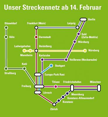 intercity-buses-traveling-zurich-rest-europe-bus-mf_25018_newsletter6_130125c_4streckennetz.jpg