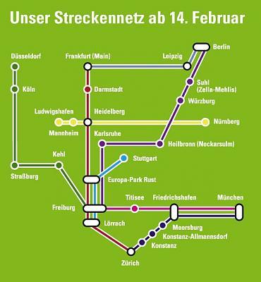 intercity-buses-traveling-zurich-rest-europe-bus-mf_25018_newsletter6_130125c_4streckennetz.jpg