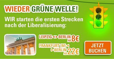 intercity-buses-traveling-zurich-rest-europe-bus-mf_25018_newsletter6_130125c_2linienstart.jpg
