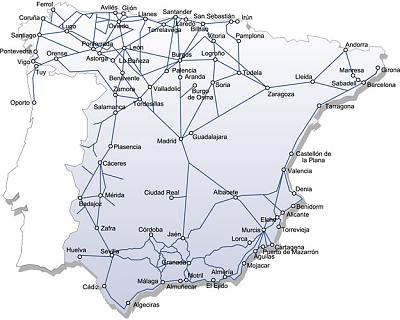 intercity-buses-traveling-zurich-rest-europe-bus-rutas_nacionales.jpg