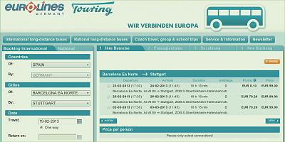intercity-buses-traveling-zurich-rest-europe-bus-elpromo.jpg