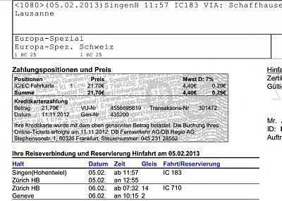 cheapest-way-zurich-geneve-anyone-can-give-ride-cheapest-place-stay-1night-2p-singengva.jpg