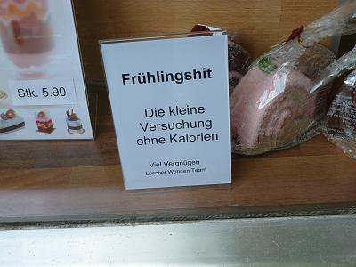 amusing-swiss-town-signs-spotted-whilst-out-driving-thread-image.jpg